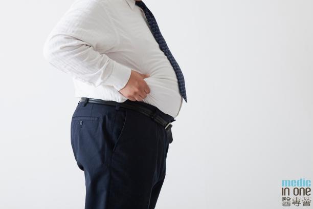 Fat 1072163621