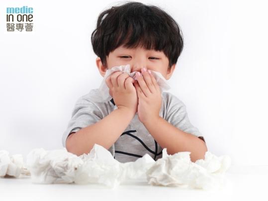 flu boy_副本