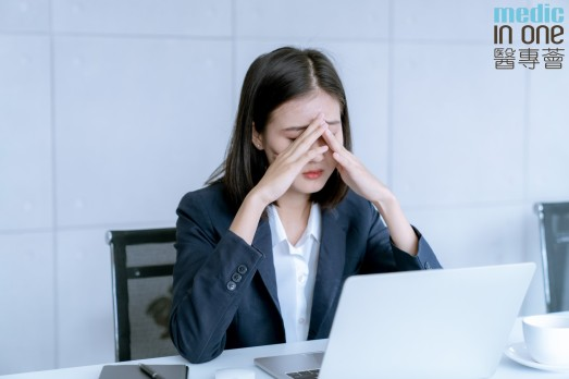 woman unhappy.jpg